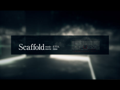 scaffold_title